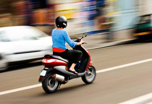 pneumatici quale scegliere per scooter