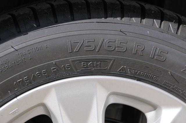 indice carico c negli pneumatici e altre sigle
