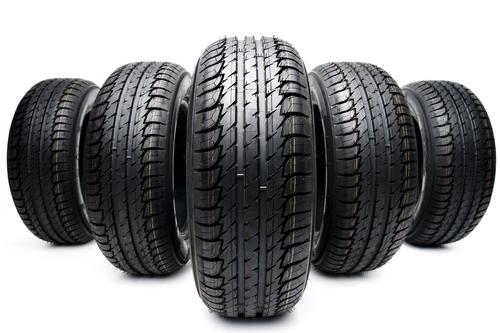 usare pneumatici estivi in inverno