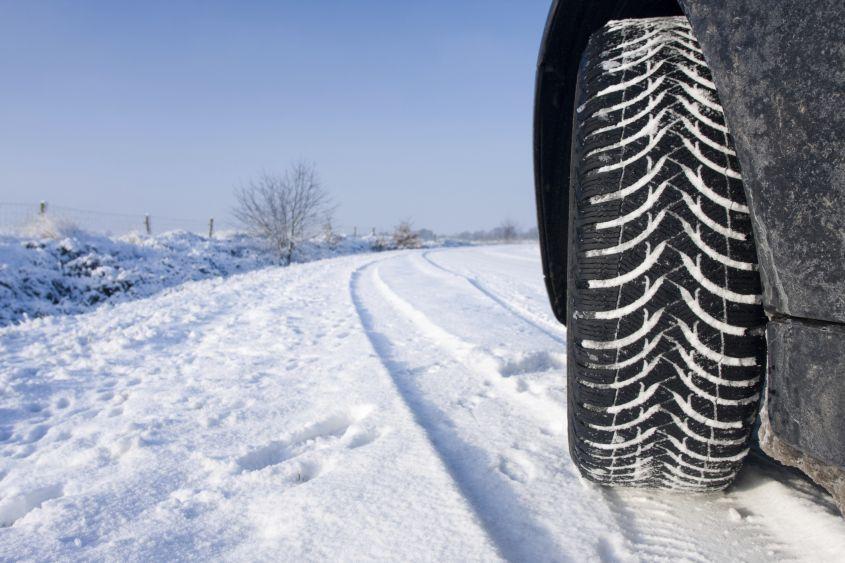 Guida alla scelta del miglior pneumatico invernale per il 2019