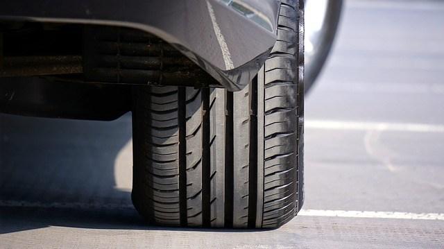 pneumatici come scegliere in modo giusto
