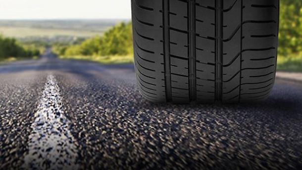 Cosa sapere di importante sui pneumatici
