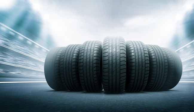 usare pneumatici estivi in inverno è sconsigliato e fuori legge