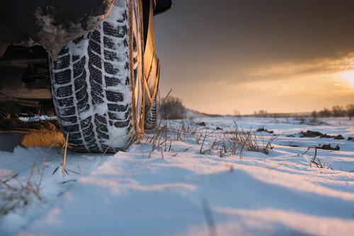 quale pneumatico invernale scegliere