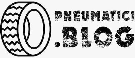 Pneumatici.Blog