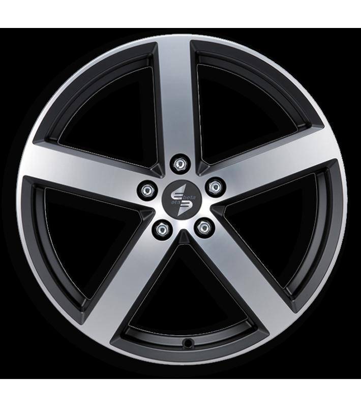 Come Leggere le Misure dei Cerchi dell'Automobile